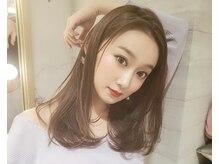 ELERA beauty【エレラビューティー】