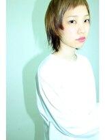 ロベック モトヤマ(Lobec MOTOYAMA)ネオウルフ