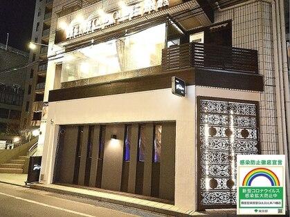 グルグル 本八幡店(GULGUL)の写真