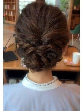 hairmake-degager.com