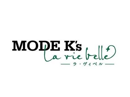 モードケイズ ラ ヴィ ベル 庄内店(MODE K's la vie belle)の写真