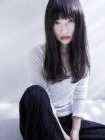 リリースセンバ(release SEMBA)releaseSEMBA『サラッと自然にあなたらしく♪エクリュロング☆』
