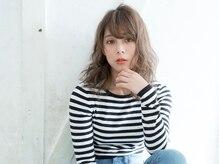 ヘアールーム ラウレア(hair room Laule'a)の雰囲気(☆10/1 OPEN☆【新潟】)