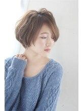 モッズ ヘア ビューティ 相模大野店(mod's hair BEAUTY)AMELIE