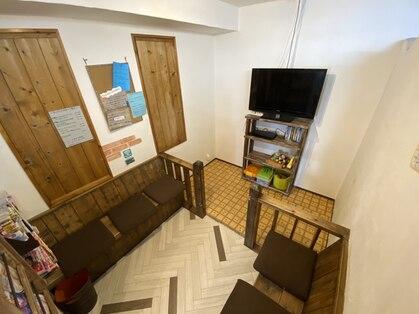 アオアクア 新越谷店(AO-AQUA)の写真