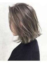 フリック ヘア サロン(FLICK HAIR SALON)Stylist【ダイ】オリジナル MIX COLOR☆