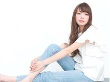 Didju hair design 小町店