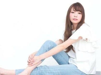 ディジュ ヘア デザイン 小町店(Didju hair design)