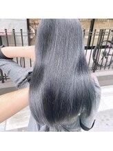 川崎駅徒歩10分★【理想のヘアスタイルを実現+通いやすい最適価格】