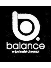 バランス 阿佐谷店(balance)求人 募集