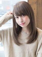 ジュノヘアーアンドアイラッシュ あざみ野(juno hair&eyelash)
