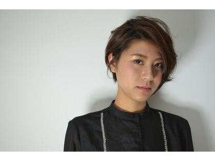 オワゾーブルー(OISEAU BLEU)の写真