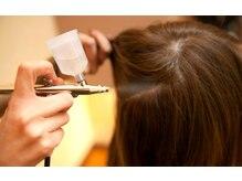 モンドの新しいご提案!これまでの傷んだ髪へのアプローチ「対処美容」から、傷ませない「予防美容へ」