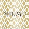 ミウム (MIUMU)のお店ロゴ