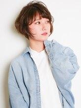 横浜で最新トレンド・外国人風カラーを手に入れるなら♪口コミで大人気にQUATROへ♪