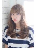 ジーナシンジュク(Zina SHINJYUKU)☆Zina☆イノセントアッシュカラー
