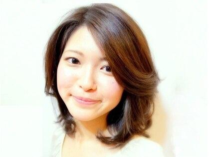 オーガニック サロン ビーブ(美舞)の写真