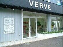 ヴァーヴ(VERVE)