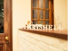リシェル(Rishell)の雰囲気(経験豊富な実力派サロン!家族でも歓迎です♪)
