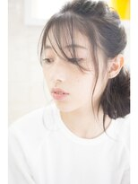 [Garland]☆ルーズアレンジスタイル☆