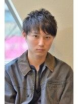 【GiseL】王道☆ハイブリッドウルフ