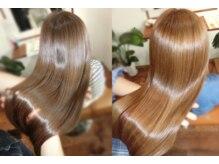 ブルームヘア 大宮(Bloom hair)