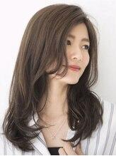 リザ ヘアー サロン 大谷 なんごう店(LIZA hair salon)