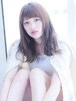 インシ(h&m insi)【insi】 大人かわいい デザインカラー×ミディ