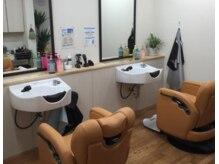 ヘアサロン エス(Hair Salon S)