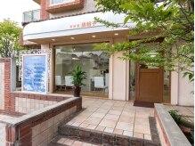美容室 綿帽子 瀬戸店(ワタボウシ)