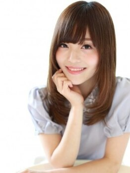 ペレ(pel'e)の写真/人気の《TOKIOインカラミトリ-トメント》髪本来の美しさを取り戻す《LIKEトリ-トメント》取扱いサロン☆
