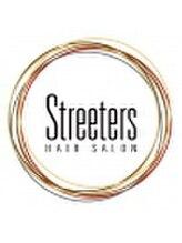 ストリーターズ(STREETERS)中野 streeters