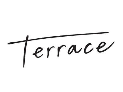 テラス(TERRACE)の写真