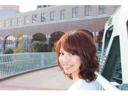 オルッオル 湘南台店(OLU OLU)の写真