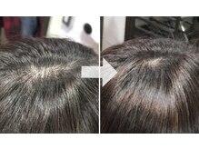 イチマルニネオ(102 Neo)の雰囲気(女性も安心して使える安全性の高い頭皮ケア商材でお悩み解決へ。)