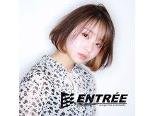 アントレ 札幌パルコ店(ENTREE)