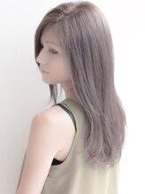 ヘアーメイク リアン 城陽店(Hair Make REAN)