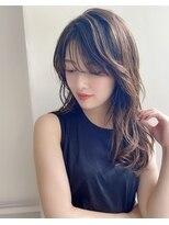 カヤックバイハニー 渋谷店(KAYAK by HONEY)【KAYAK渋谷】小室里奈20代30代大人可愛いひし形