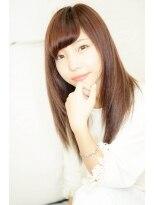 ジュノ(Jeuno)【Jeuno】イルミナカラー TWILIGHT&CORAL