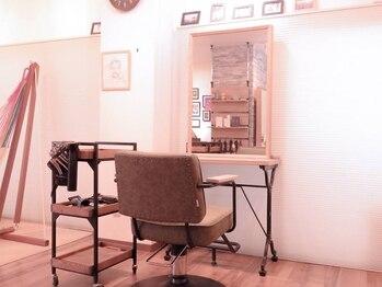 トワノワ(TowanoWa)の写真/【NEWFACE】ベテランオーナーの1席のみの完全プライベート空間で、日常の疲れを癒し、贅沢なひと時を…。