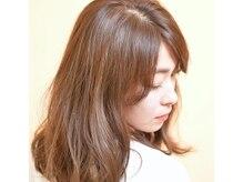 美容室ノザキ(NOZAKI)