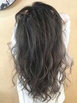 ヘアーラボ アッシュ(Hair Labo ASH)Hairlaboash☆ダークアッシュブラウン