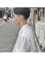 コヨイ(coyoi)【coyoi】刈り上げ (1.5mm~6mm) <hirao>
