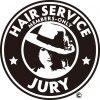 ジュリー(JURY)のお店ロゴ