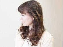 ヘアーデザイン グランジュテ(Hair Design grand jete)