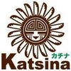 カチナ(Katsina)のお店ロゴ