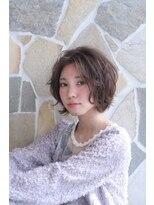 シェル(SHEL)SHEL石川◇クールショート