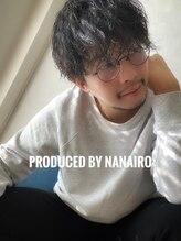 ナナイロ(NANAIRO)浅野 匡詠