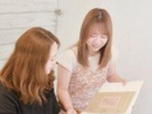 *vicca 'ekolu Q&A*【表参道,原宿,ストレート,縮毛矯正,髪質改善ヘアエステ】