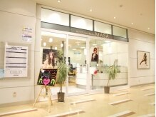 ヘアメーク マーサ 成田ユアエルム店(Hair Make MASA)